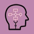 مدل ذهنی